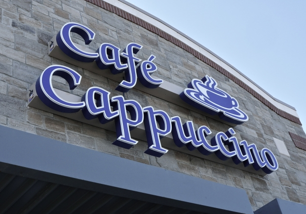 Cafe Cap back to blanket coverage of Waco breakfasts