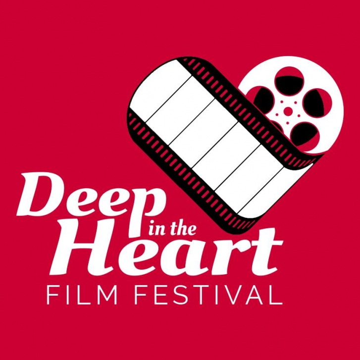 Deep in the Heart Film Festival coming to Waco, announces call for entries
