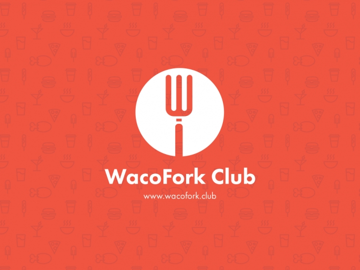 The WacoFork Club is officially launched