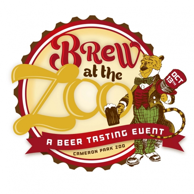 Brew at the Zoo tickets an endangered species
