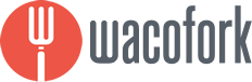 WacoFork - Waco, Texas Restaurant Listings, Ratings, Reviews and Blog