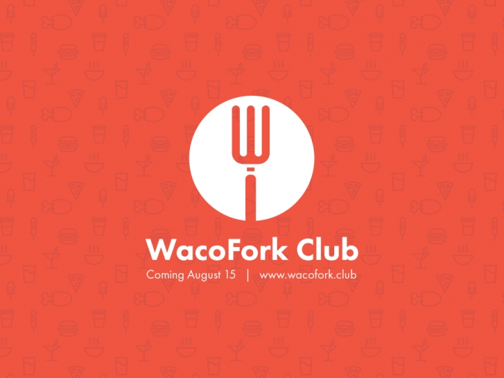 Announcing the WacoFork Club - Coming August 15