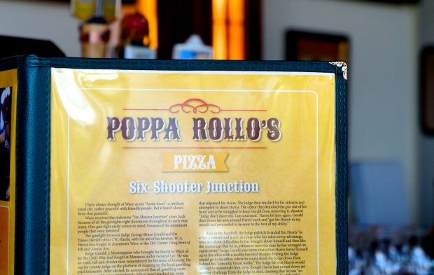 Poppa Rollo's opens Hewitt location
