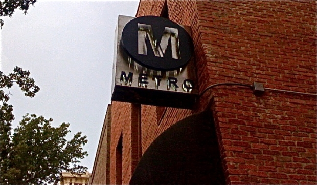 News and notes: Metro and Legacy open on Austin Ave
