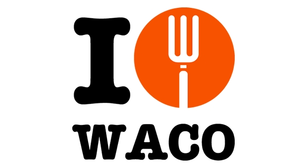 """WacoFork It"" contest ideas"